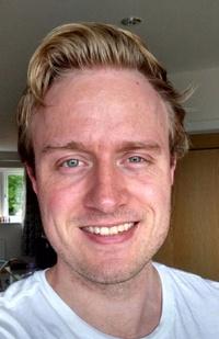 Steve R, Sqlserver developer for hire