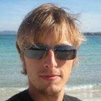 Flavio Copes, Golang development freelance coder