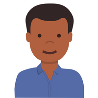James Muturi, Babeljs freelance coder