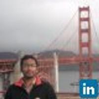 Naggappan Ramukannan, Openstack programmer and consultant
