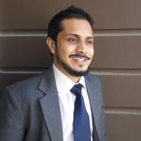 Anmol Gupta
