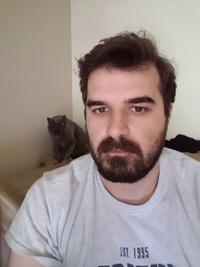 Mirko Jotic, Laravel routing freelance programmer