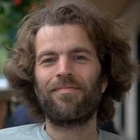 Nathan Zylbersztejn, Chatbot consultant and programmer
