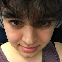 Charlotte Tortorella, ReactiveSwift programmer and consultant