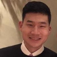 Paul Wong, freelance Coreimage programmer