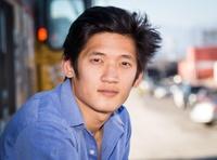 Anthony Dao, Rails4 freelance programmer