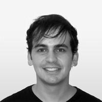 Leonardo Gesteira, Webgl & webgl 2.0 freelancer and developer