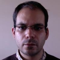 Paulo Abreu - Ood developer