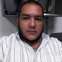Nerio Rincon