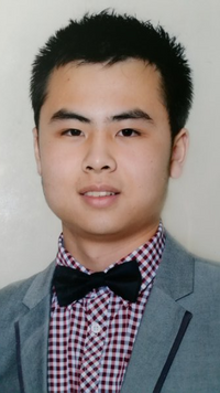 Danny Jian, Web application security freelance developer