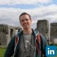 dor avraham, Team leader freelance programmer