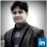 Ram Yadav, freelance Codeigniter programmer