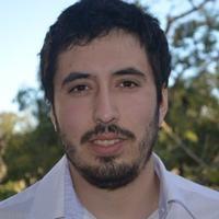 Jairo Trad, Screen scraping freelance developer