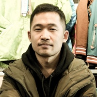 Vin Kim, Factory girl developer for hire