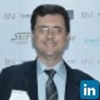 Alexander Marra Moncks, Html css html5 css3 bootstrap coder and engineer