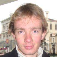 Alexandre Dupriez, Algorithm design and analysis freelancer and developer