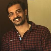 Sajil C. K., Python 2.7 freelance programmer