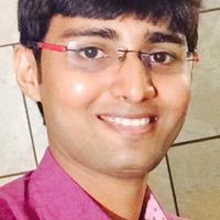 Hemang Shah, Autolayout freelance programmer