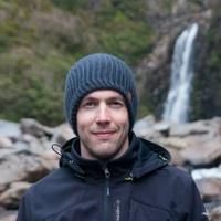 Jakub Chodounský, Programming dev and freelancer
