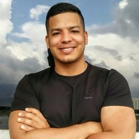 Edax Filander Ucles Hernandez, senior  angular 4 programmer for hire