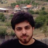 Elie Chidiac, Ngcordova freelance coder