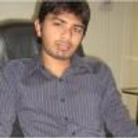 khurram Shahzad, Full stack developer software engineer