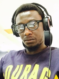 Durotola Iyanu Tomiwa, Retrospective coder and developer