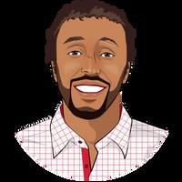 Adam, top Tmux developer for hire