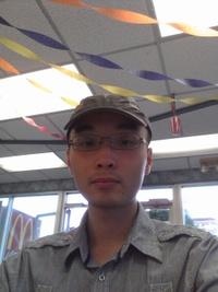 Ming Liu, freelance Data engineering developer