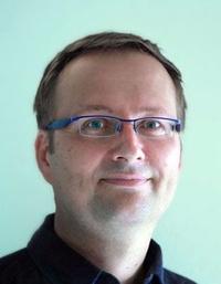 Robert van Deijck