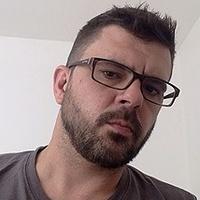 Gary Law, freelance Es6 developer