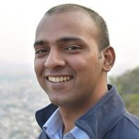 Neeraj, Graphql programmer for hire