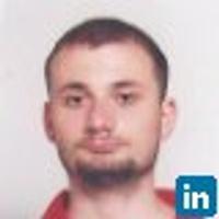 Nagy István, Kotlin freelance programmer