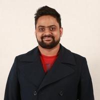 Vijay Medikonda