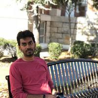 Sonu, top Swift 4 developer for hire