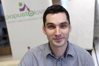 Mato Tominac, Craft cms freelance coder