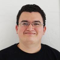 José Jaime Negrete Chinchilla, senior Game development programmer for hire