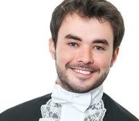 Henrique Machado Gasparotto, freelance Unityscript programmer for hire