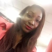 Ochuko , Ms sql developer for hire