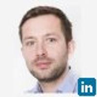 Lukasz Olbromski, Full stack web development dev and freelancer