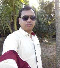 ASHIKUR RAHMAN BADOL
