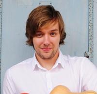 Andrej Jurkin, top Google web toolkit developer