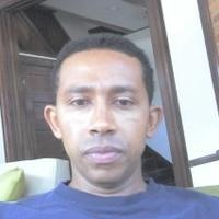 Yonas Woldemariam - Models developer