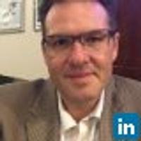 André Bastos Cunha Oliveira, freelance Data Modelling programmer for hire