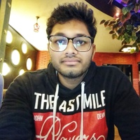 Abhishek Bind, top Knitr developer