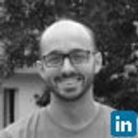 Andre Martins, top Product developer