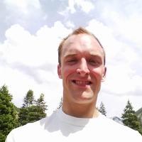 Trevor Ranney, top Debuging developer