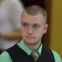 Jakub Takáč, Espresso freelance programmer