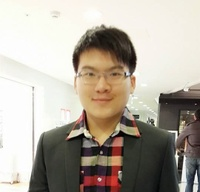Chung-Yu Chi, Technology freelance coder