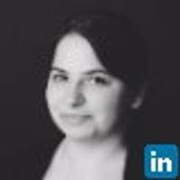Marie Starck, Knockout js freelance coder